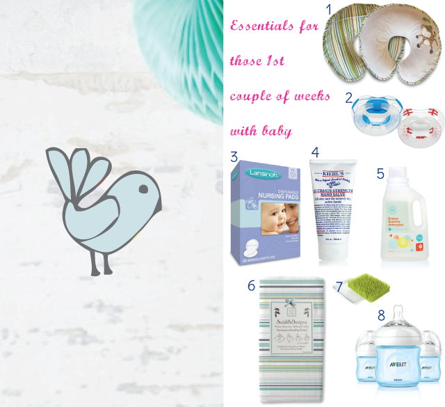 ll-baby-essential-list